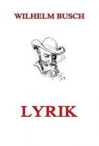 Wilhelm Busch Lyrik