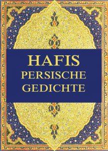 Hafis - Persische Gedichte