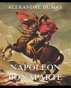 Napoeon Bonaparte