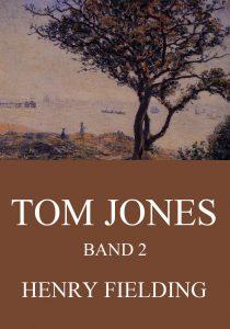 Tom Jones, Band 2