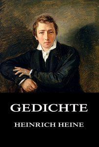Heine Gedichte