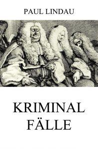 Kriminalfälle