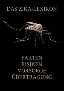 Das Zika-Lexikon