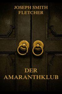 Der Amaranthklub