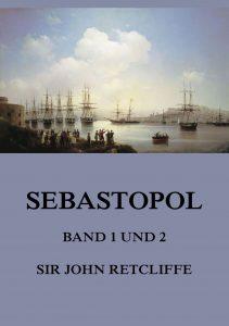 Sebastopol, Band 1 und 2