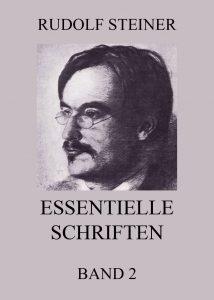 Essentielle Schriften Band 2