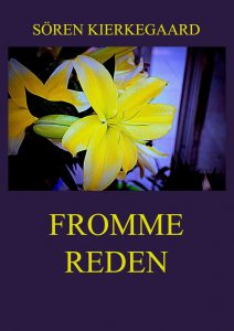 Fromme Reden