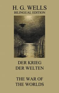 Der Krieg der Welten / The War of the Worlds