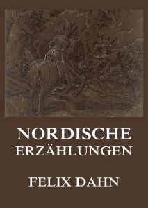 Nordische Erzählungen