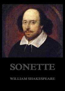 Sonette