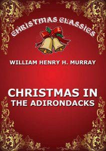 Christmas In The Adirondacks
