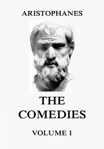 The Comedies Vol. 1