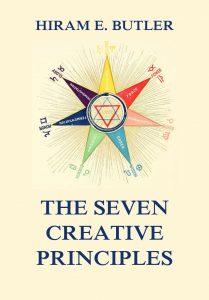 The Seven Creative Principles