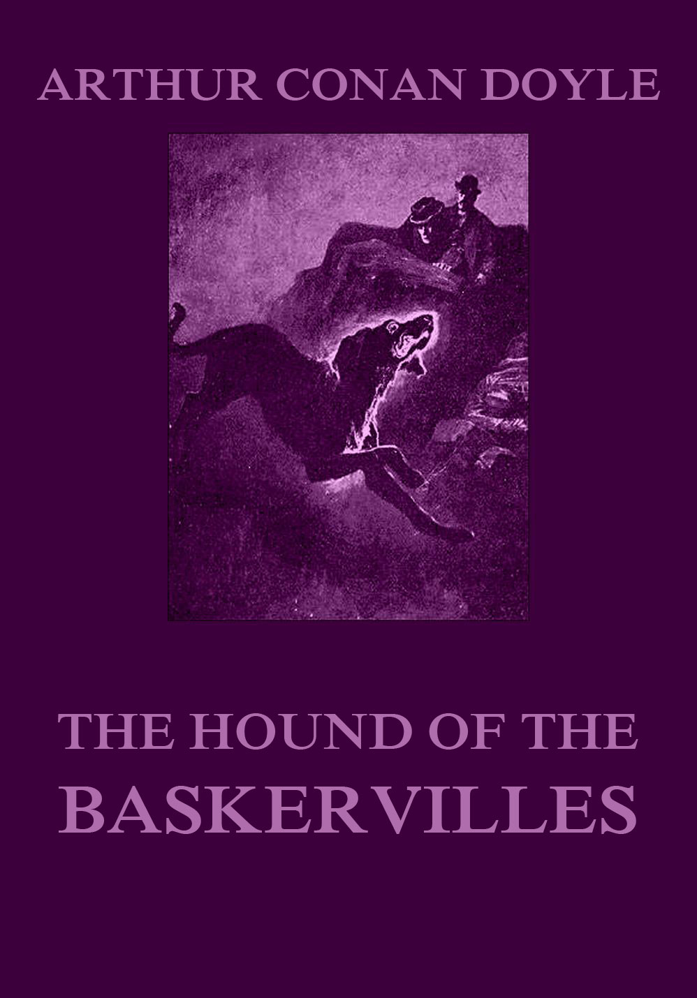 an analysis of the hound of baskervilles This feature is not available right now please try again later.