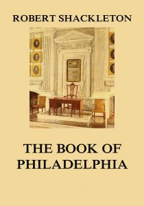 The Book of Philadelphia