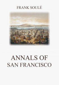 Annals of San Francisco