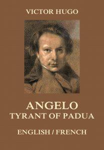 Angelo, Tyrant of Padua