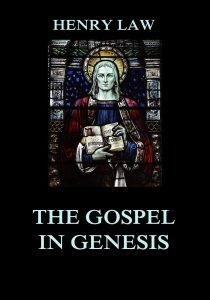 The Gospel in Genesis