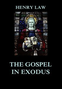 The Gospel in Exodus