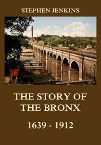 The Story of the Bronx