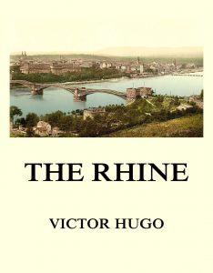 The Rhine
