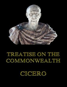 Treatise on the Commonwealth