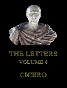 The Letters Volume 4