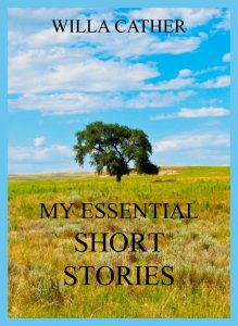 The Essential Short Stories