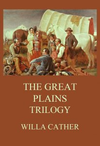 The Great Plains Trilogy
